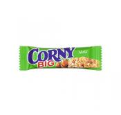 BATON CORNY BIG ORZECHOWY 50G