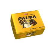 MARGARYNA PALMA 250G