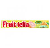 FRUIT-TELLA SOUR CITRUS STICK 41G