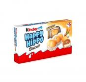 MAX.KINDER HAPPY HIPPO KREM ORZECHOWY 103G