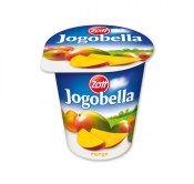 JOGOBELLA JOGURT CLASSIC 150G