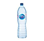 WODA NESTLE PURE LIFE N/GAZ 1.5L