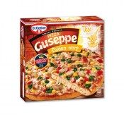 DR.OETKER PIZZA GUSEPPE CHICKEN CURRY 375G