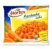 HORTEX MARCHEWKA KOSTKA 450G