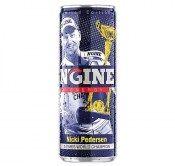 ENERGY DRINK N-GINE 250ML