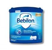 MLEKO BEBILON 1 350G