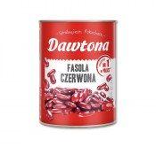DAWTONA FASOLA CZERWONA 400G