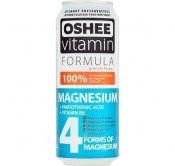 OSHEE MEDICINE 4FORMY MAGNEZU 500ML