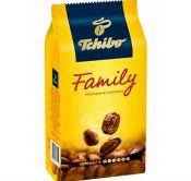 KAWA TCHIBO FAMILY MIEL.450G