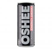 OSHEE ENERGY DRINK 250ML (DU)