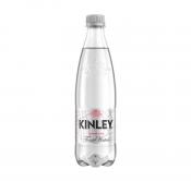 CC.KINLEY TONIC 0.5L