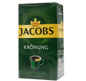 KAWA JACOBS KRONUNG MIEL.500G
