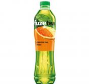 CC.FUZE TEA GREEN CITRUS 1.5L