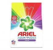 P. ARIEL PROSZEK D/P 3.375KG COLOR