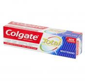COLGATE PASTA DO ZĘBÓW 75ML TOTAL WHITENING