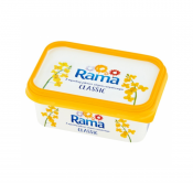 UP.MARGARYNA RAMA CLASSIC 250G