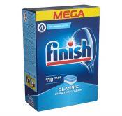 BN. FINISH TABLETKI D/Z CLASSIC REGULAR A110