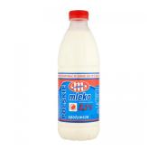 MLEKO POLSKIE 3.2% 1L  BUT