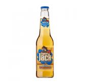 PIWO CAPITAN JACK 0.4L 6% BUT.