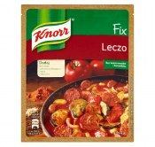 KNORR FIX LECZO 34G
