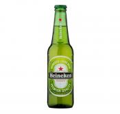 PIWO HEINEKEN (B/Z) 5% ALK.0,33L BUT.