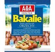 AGA HOLTEX ORZECHY LASKOWE 60G