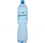 JURAJSKA WODA MINERALNA N/G 1.5L