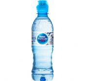 WODA NESTLE PURE LIFE 0.33L N/GAZ DZIUBEK