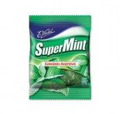 WEDEL SUPERMINT 100G