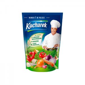 KUCHAREK PRZYPRAWA DO POTRAW 200G