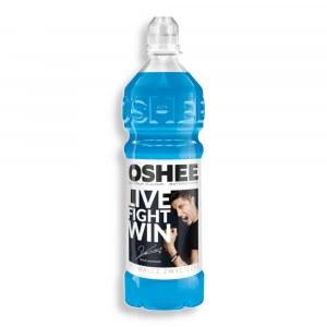 OSHEE ISOTONIC DRINK MULTIFRUIT 0.75L