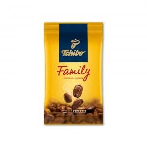 TCHIBO KAWA FAMILY MIELONA 100G